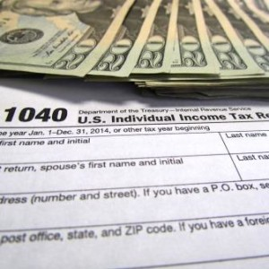 To Disclose Income in Bankruptcy Consider All Income