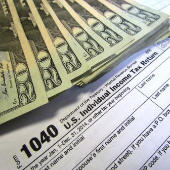 Always Disclose Income in Bankruptcy
