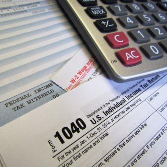 Do we Pay Tax on Personal Injury Settlements?