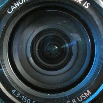 Use of Photo and Video Evidence in Court