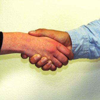 Why Negotiation Requires Preparation