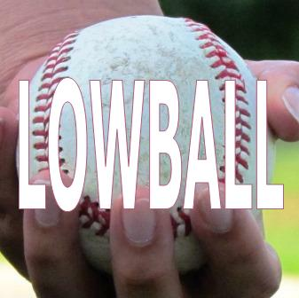 What is an insurance Low Ball?