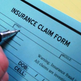 What are Insurance Claim Secrets