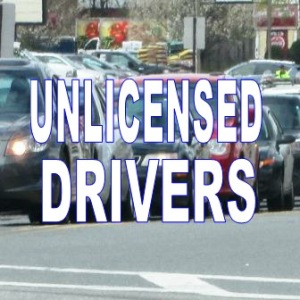 Unlicensed Drivers and Fatal Accidents