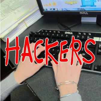 Sony Hackers and Precedents Set