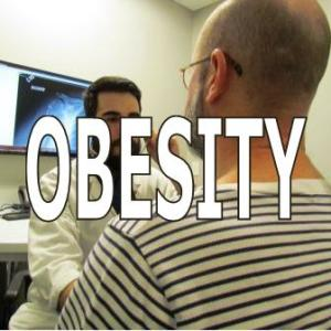 How Obesity Hurts Legal Claims