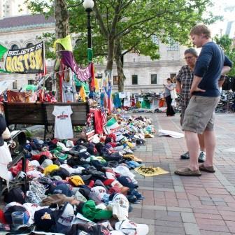 Boston Bomber: Impartial Jury?