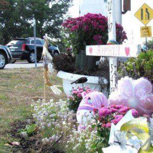 Driving & Teen Deaths