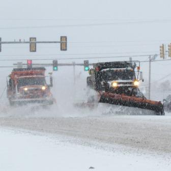 snow plow accidents and injuries