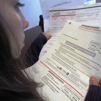 Student Loan Debt & Bankruptcy