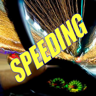 Speeding Increases Accident Risk