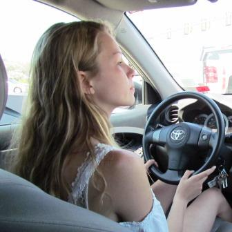 Risks For Teen Drivers With Adhd >> Is Adhd A Risk Factor For New Teen Drivers Accidents And Research