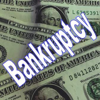Key Bankruptcy Facts