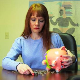 Considerations Before filing bankruptcy