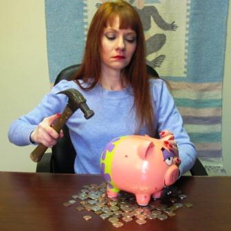 filing bankruptcy after covid-19