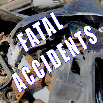 Fatal Accident Statistics