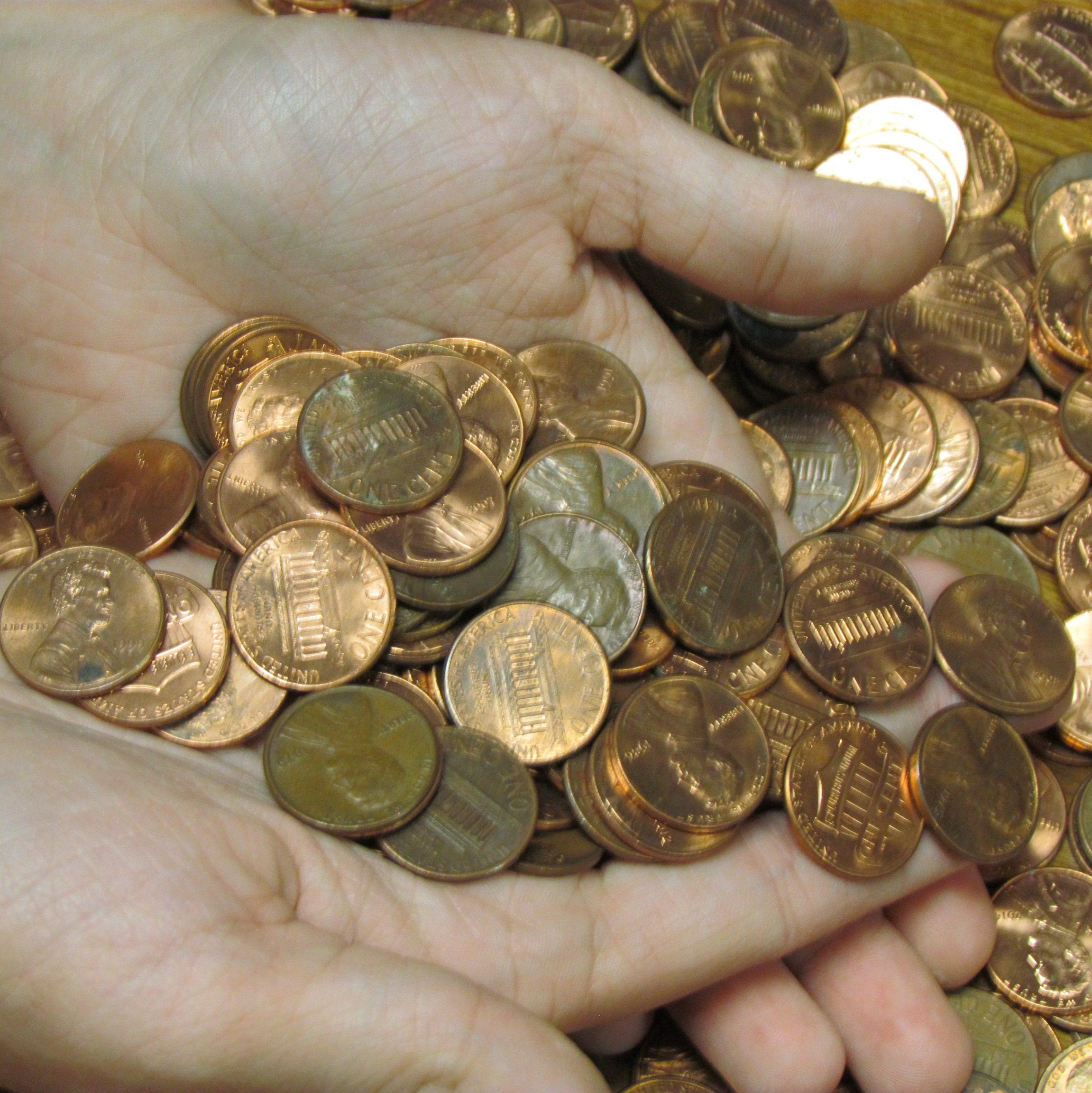 No Debt Limit for Bankruptcy